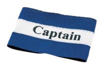 Kapitänsbinden