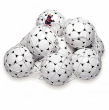 Ballnetze