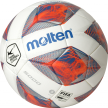 SFL OFFICIAL BALL